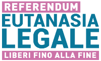Eutanasia Legale Logo