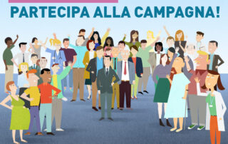 Firme_Campagna
